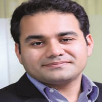Snapdeal crisis: Kunal Bahl, Rohit Bansal summoned for 'usurping' marketing concept