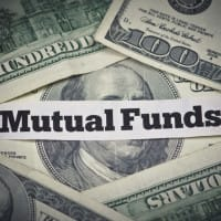 Tata Equity P/E Fund announces dividend