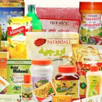 Defence canteens suspend sales of Patanjali's Amla juice on adverse lab reports