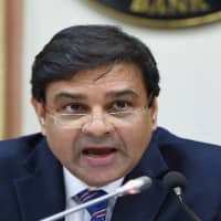 Forget rates, Urjit Patel could be focused on mopping up excess liquidity