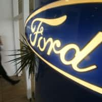 Ford India plans to hike prices by up to 2% from April