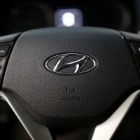 Hyundai, Kia plan major car recall in US and South Korea over engine issue