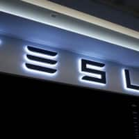 Govt efforts to get Tesla to 'Make in India' fail; Elon Musk unmoved by mfg incentives