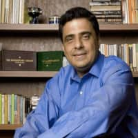 Ronnie Screwvala launches Rs 100 crore fund for online education