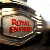 Royal Enfield draws flak from Tweeple for selling Made in Pakistan jackets
