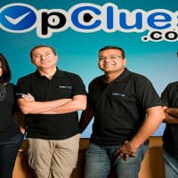 Idea Money, Shopclues partner to sell products offline