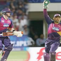 Big hits and wickets: Ayaz Memon decodes the IPL