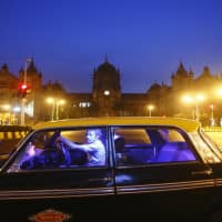 Maharashtra government developing app for black and yellow taxis