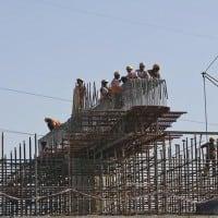 Govt to acquire 13,500 sqft of Gallantt Ispat's plot for metro construction