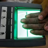 No data leak under Aadhaar: UIDAI CEO