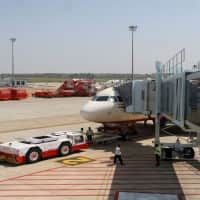 Dilip Buildcon bags Rs 125 cr taxi track project at Goa airport