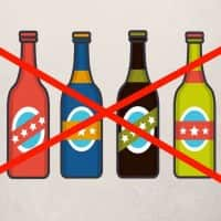 Highway liquor ban: Bar owners to raise issue with Haryana CM