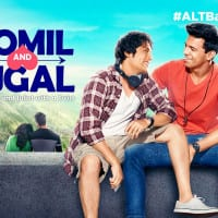Can Balaji Telefilms pull off a blockbuster hit with its digital bet?