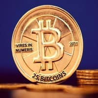 Modi govt warns against use of Bitcoins, says can attract anti-money laundering law