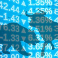 Nifty likely to open above 9150, may go upto 9240-9250 tomorrow: Experts