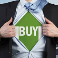 Bull's Eye: Buy HPCL, RCF, Petronet LNG, EID Parry, Granules India