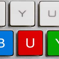 My TV : Buy Bajaj Auto, Canara Bank, Zee Entertainment: Amit Gupta