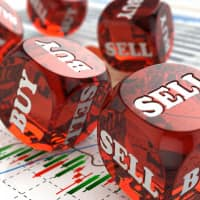 My TV : Buy Britannia Industries; sell UltraTech Cement, Jubilant Foodworks: Ashwani Gujral