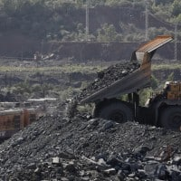 India's openness to foreign investment is encouraging: Mining Association of Canada