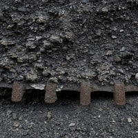 Buy Coal India, may test Rs 315: Prakash Gaba