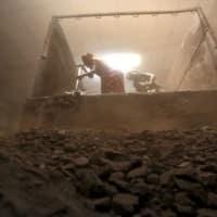 MCL produces over 139 million tonne of coal
