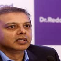 US regulator set to begin inspection of Dr Reddy's Srikakulam unit on March 27
