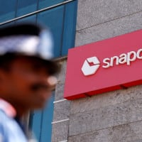 Snapdeal inches closer to Flipkart sale with Kalaari Capital nod