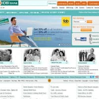 Union calls off strike, wage issues being discussed: IDBI Bank