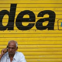 Idea offers 10 GB data at Rs 100 for postpaid customers