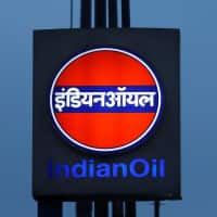Indian Oil Corp Q4 PAT may dip 17.4% to Rs 3300 cr: HDFC Securities
