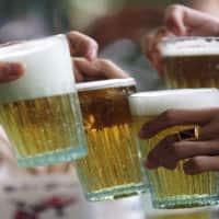 SC to hear tomorrow pleas against liquor vend ban on highways