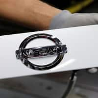 Nissan slashes Sunny sedan prices by up to Rs 1.99 lakh