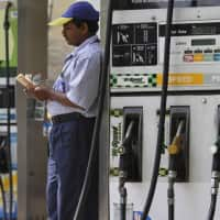 Why state-owned refiners cant go wrong with daily fuel prices
