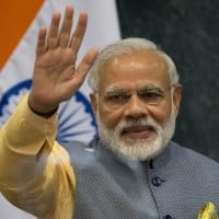 PM Modi to launch UDAN scheme on April 27 from Shimla