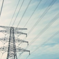 BHEL's largest Rs 10,000 cr power project in Bangladesh takes off