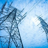 Govt clears signing pact for BIMSTEC power grid