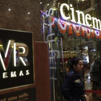 PVR sees 90% jump in revenue to Rs 4,000 cr in 5 yrs