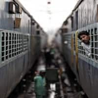 PAC finds irregularities in award of ad contracts in railways