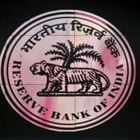 RBI's PCA norm for greater regulatory action on banks: Fitch