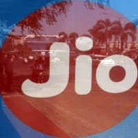 My TV : RIL could hit record highs on Monday; 10 takeaways from Q3 results