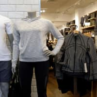 Future Lifestyle Fashions redeems NCDs worth Rs 200 cr