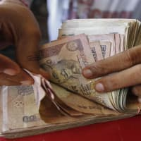 Govt trims PPF, other small saving schemes interest rates by 0.1%
