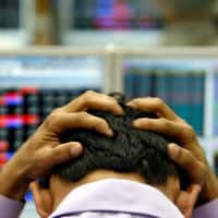 BSE, NSE to keep 9 companies under enhanced surveillance