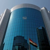 Sebi clears new framework to deepen corporate bond market
