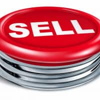 Sell USDINR; target of 63.72 - 63.66: ICICI Direct