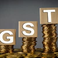 My TV : Japan raises concerns over high GST rate for hybrid vehicles