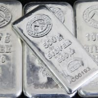 Silver to trade in 40989-41653: Achiievers Equities