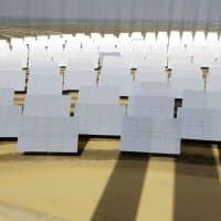 See fierce competition for new solar tenders in Indian market: Bridge to India