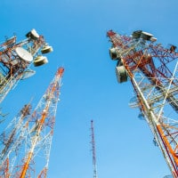 Telecom sector sheds 3400 jobs in last 6 months amid debt, tough competition: Srcs