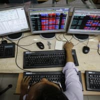 Market valuations 'stretched but not scary'; see severe headwinds for IT: ICICI Pru MF